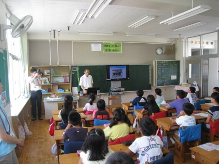 和田岡小学校 002 (450x338).jpg